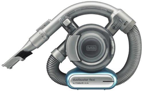 Decker Vacuum Cleaner Hose Flexible